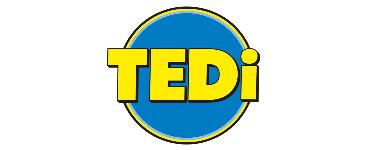 4e0b6a8656c3e Leták TEDi Ponuka mesiaca - Prefíkaná líška